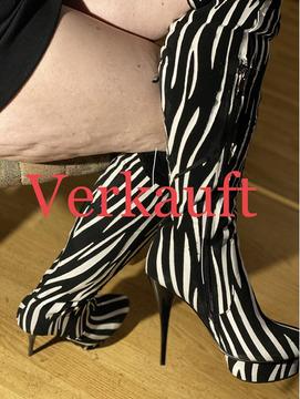High Heels for Sale