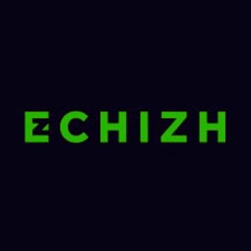 Anwendungsentwicklung Dienstleistungen EChizh Studio